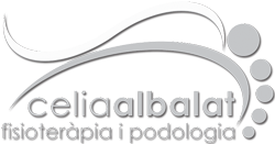 Clínica Celiaalbalat